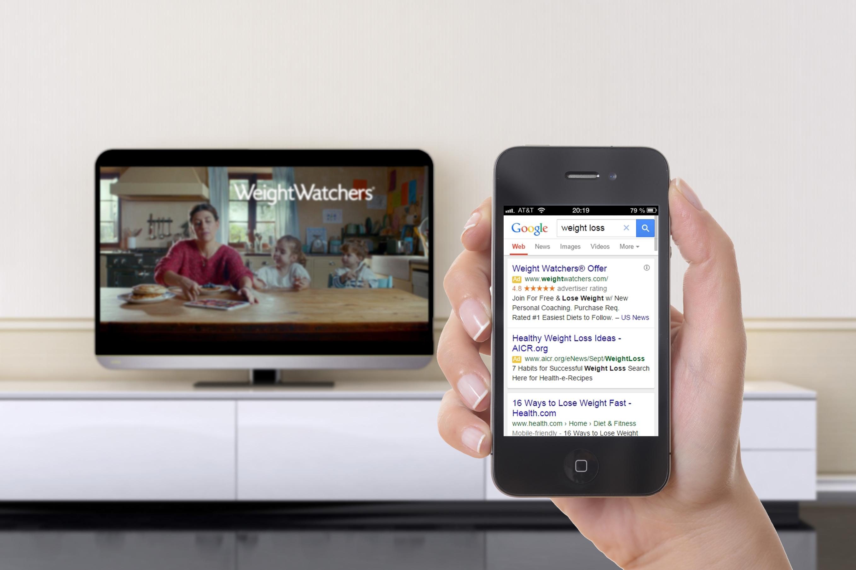 Akcija : Internet + Kombo TV